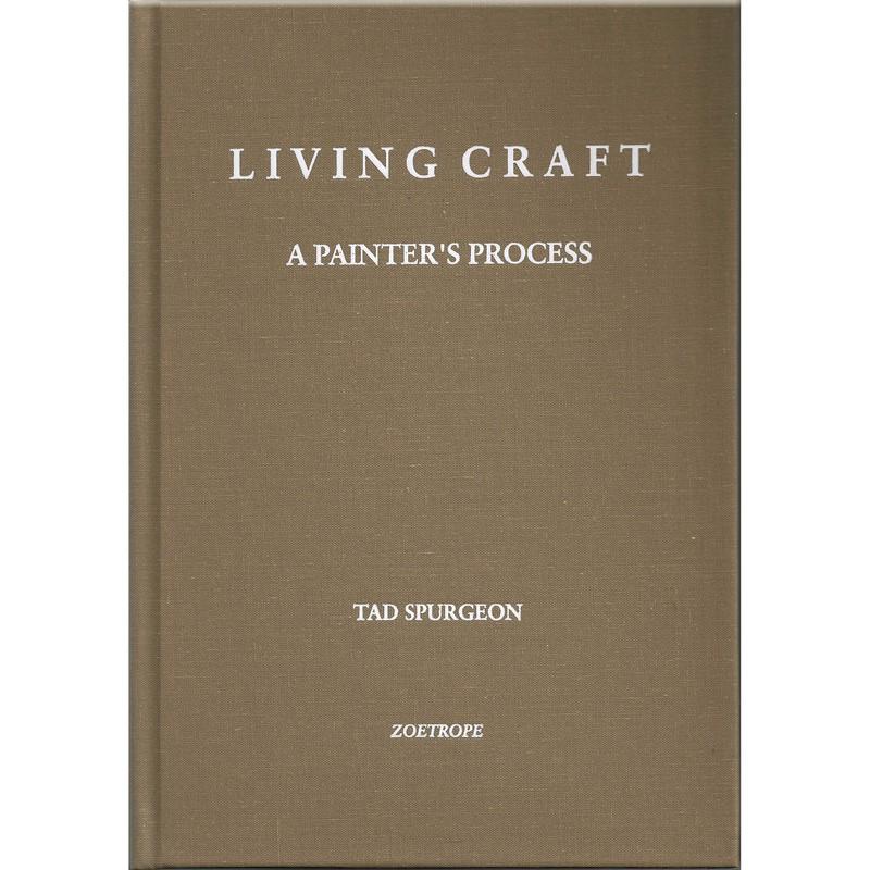 Living Craft