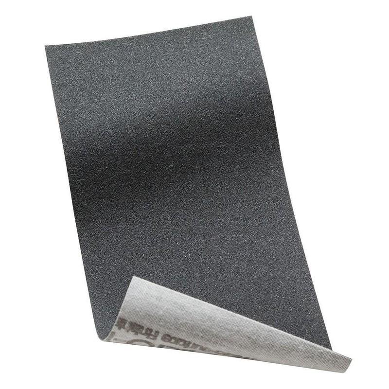"Micro-Mesh Regular Sheet 3"" x 6"""