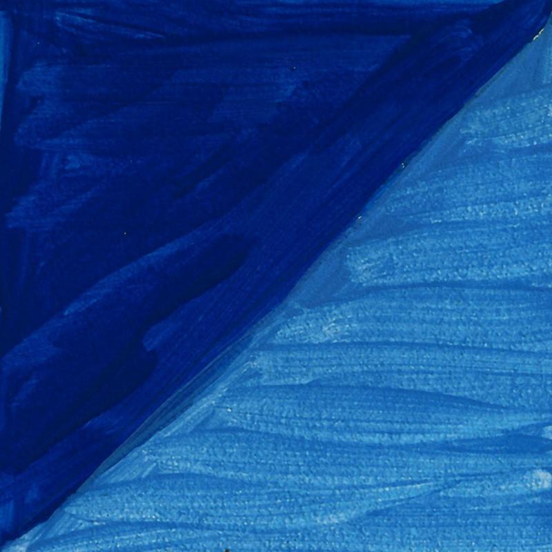 Ceracolors Cobalt Blue