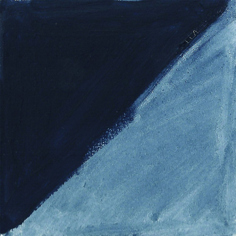 Ceracolors Maya Blue