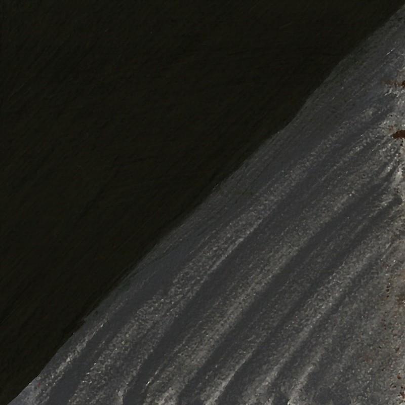 Ceracolors Mars Black