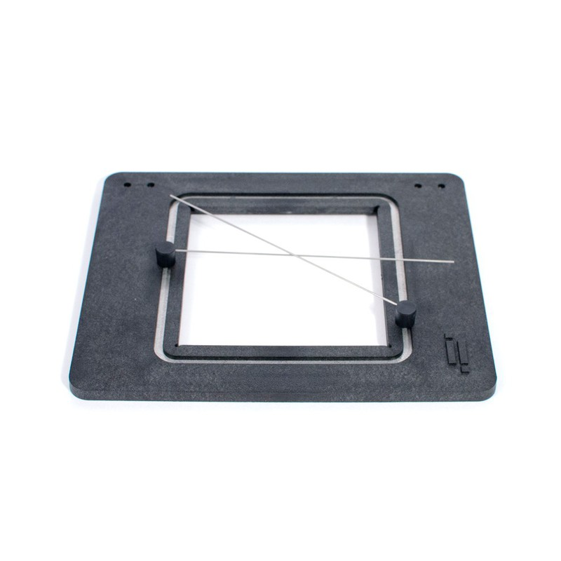 Miira Artist Tools View Frame