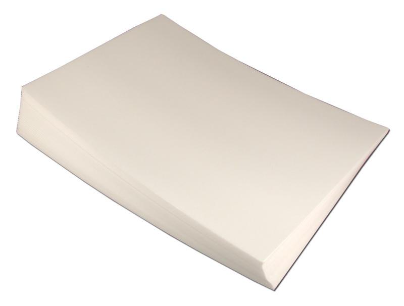 "Inovart Presto Foam Printing Plates 12"" x 18"" - 12 sheets"