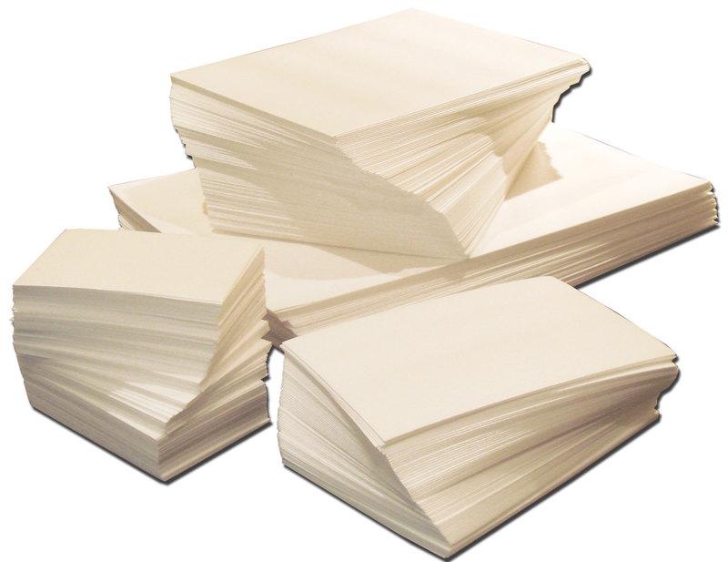 Inovart Presto Foam Classroom Pack,  Assorted Sizes
