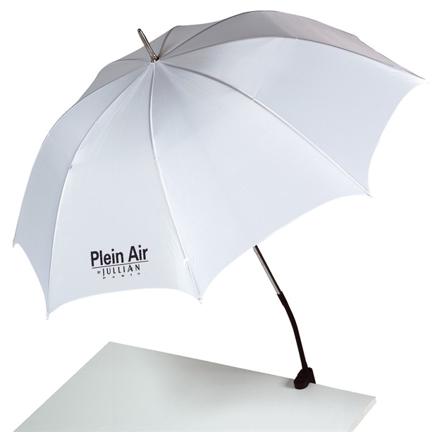 Martin Jullian Plein Air Umbrella