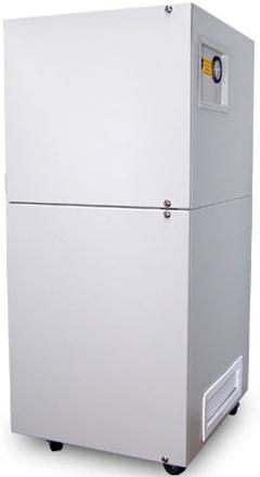 ElectroCorp\'s I-6500 Series: B 80