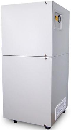 ElectroCorps I-6500 Series: B HEPA