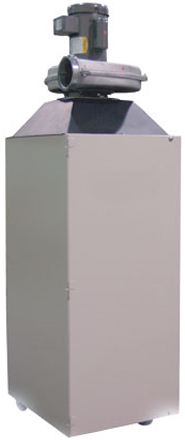 ElectroCorps I-6500 Series: EP