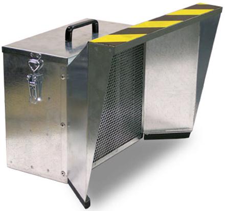ElectroCorps SafeSolder: 40