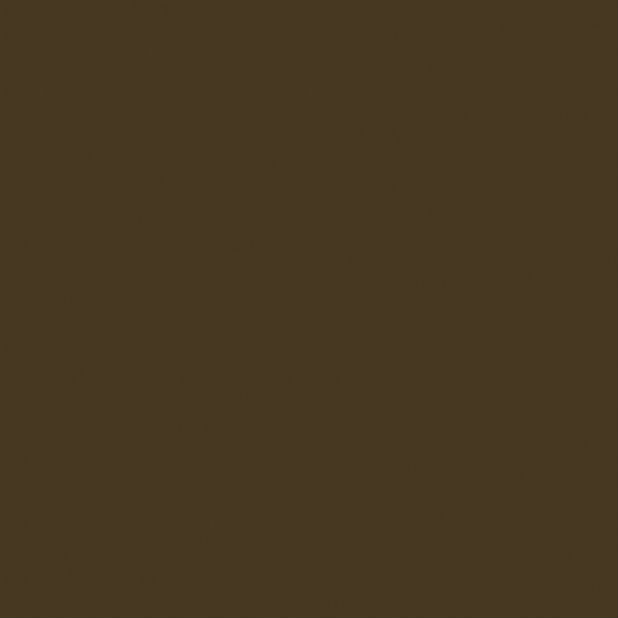 Bazzill Card Shoppe Cardstock: 8.5x11, Pack of 25, Peanut Fudge