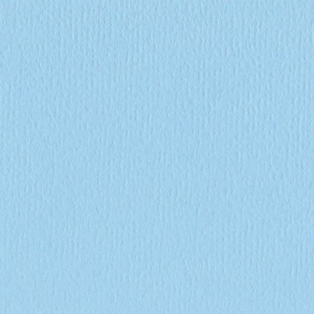 Bazzill Orange Peel Textured Cardstock: 8.5x11, Pack of 25, Skylar