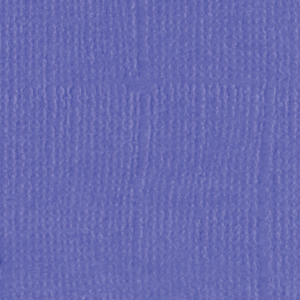 Bazzill Monochromatic Textured Cardstock: Heather, 8.5 x 11, Pack of 25