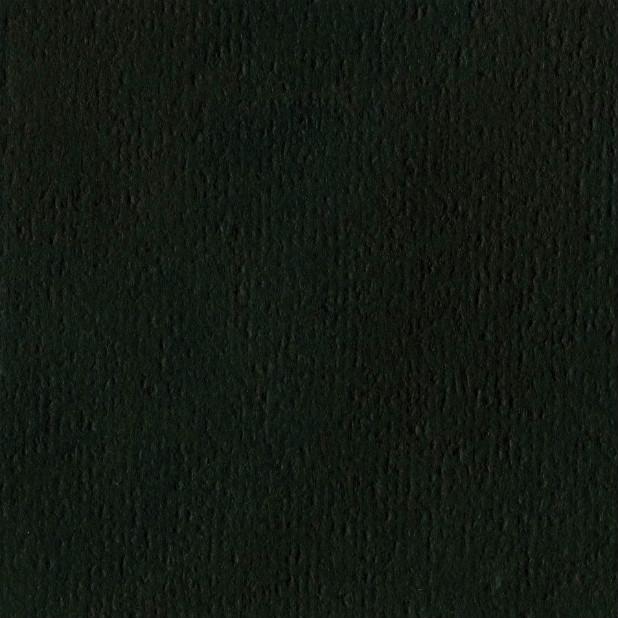 Bazzill Orange Peel Textured Cardstock: 8.5x11, Pack of 25, Tink Pink (CLON)