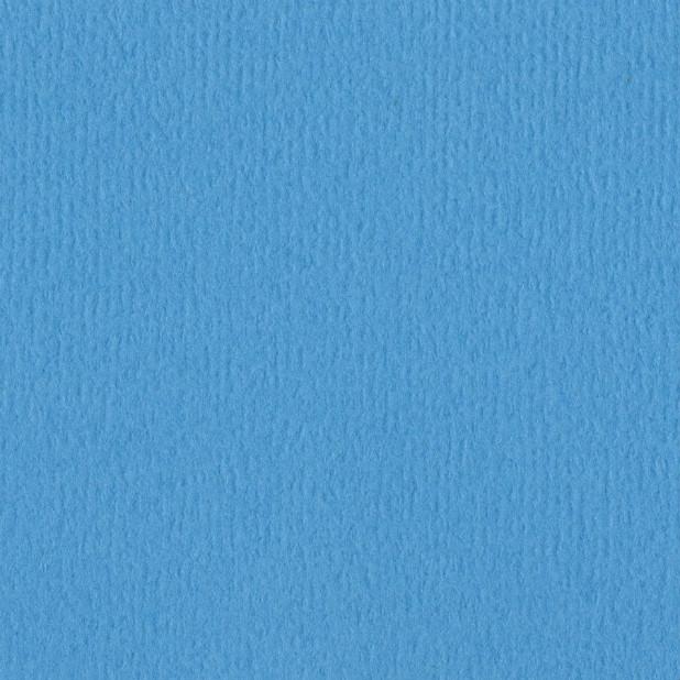 Bazzill Orange Peel Textured Cardstock: Splash OP, 8.5x11, Pack of 25