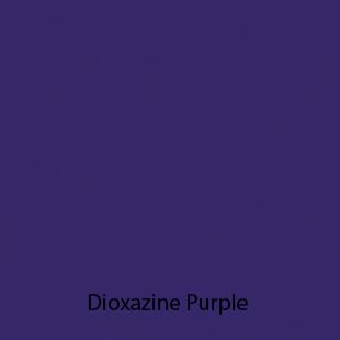 Liquitex Professional Series Acrylic Ink!: Dioxazine Purple, 1 oz. (30ml) Jar