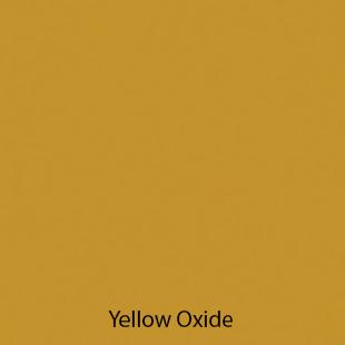Liquitex Professional Series Acrylic Ink!: Yellow Oxide, 1 oz. (30ml) Jar