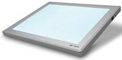 Artograph A920 LightPad