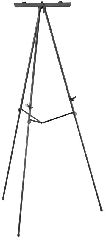 Heritage da Gama Extra Tall Display Easel