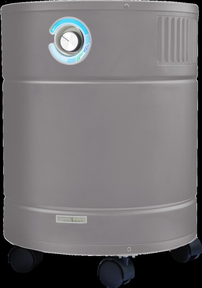AllerAir AirMedic Pro 5 HDS UV Air Purifier