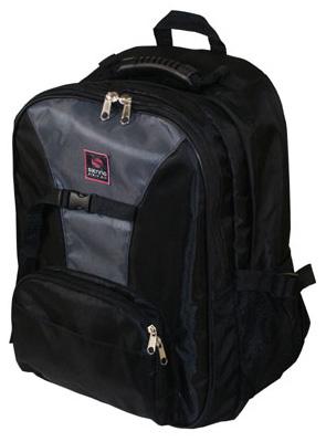 Sienna Plein Air Backpack