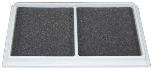 Sienna Pastel Palette: Large, 9 x 12