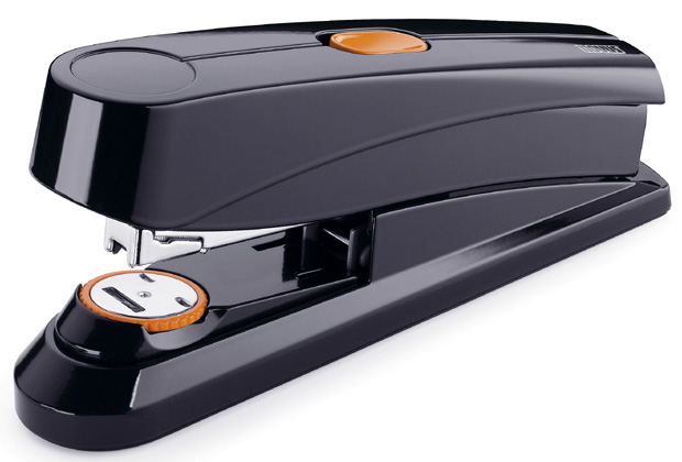 Dahle B8FC Power on Demand Executive Stapler