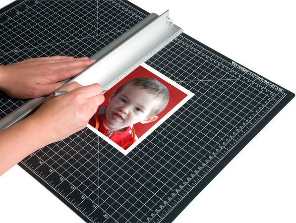Dahle Vantage Self Healing Cutting Mat