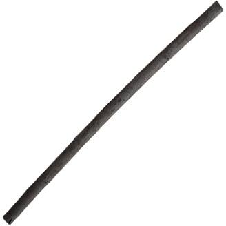Faber-Castell PITT Natural Charcoal Stick: 3-6 mm