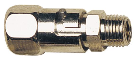HF-185 1/4