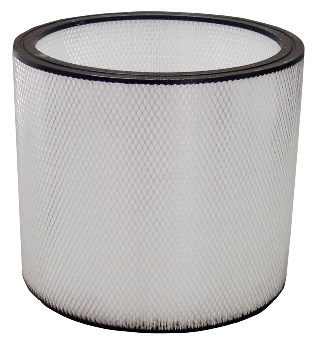 HEPA Filter for AllerAir AirMedic Exec Air Purifier