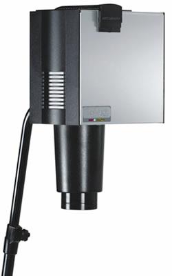 Artograph DesignMaster Projector