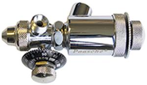 Paasche Automatic Glue Gun