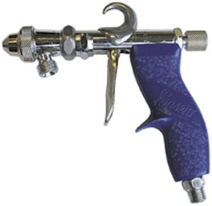 Paasche Sensitizing Gun