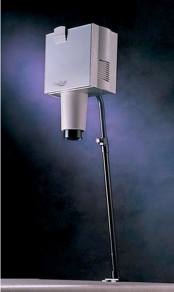 ARTOGRAPH® DesignMaster Projector