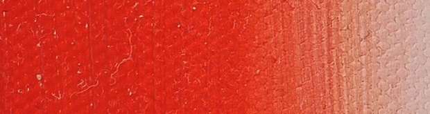 Prima Oil Cadmium Red Light Hue: 37ml, Tube