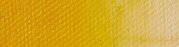 Prima Oil Cadmium Yellow Medium Hue: 37ml, Tube