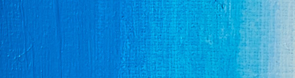 Prima Oil Cerulean Blue Hue: 37ml, Tube