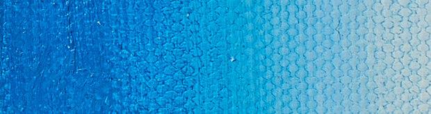 Prima Oil Cobalt Blue Hue: 37ml, Tube