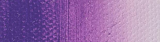 Prima Oil Cobalt Violet Hue: 37ml, Tube