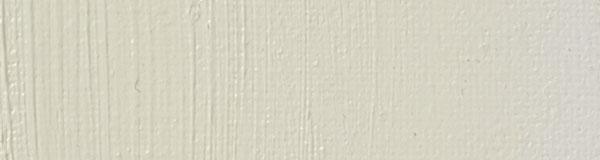 Prima Oil Titanium White: 37ml, Tube