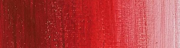 Prima Acrylic Alizarin Crimson: 118ml, Tube