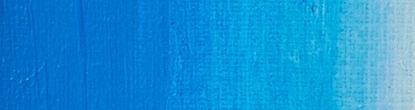 Prima Acrylic Cerulean Blue Hue: 118ml, Tube