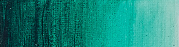 Prima Acrylic Phthalo Green: 118ml, Tube