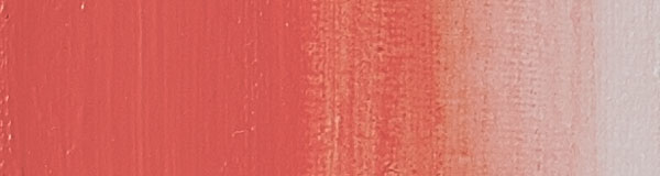 Prima Acrylic Pink: 118ml, Tube