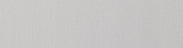 Prima Acrylic Titanium White: 118ml, Tube