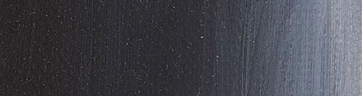 Prima Acrylic Ivory Black: 118ml, Tube