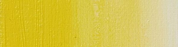 Prima Acrylic Cad Yell Lt Hue: 236ml, Jar