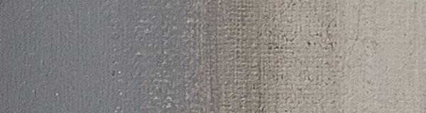 Prima Acrylic Gray (Neutral #5): 236ml, Jar