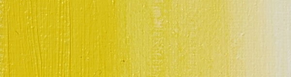 Prima Acrylic Hansa Yellow Med: 236ml, Jar