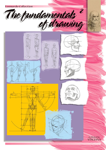 the fundamentals of drawing pdf